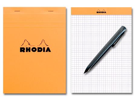 rhodia160623